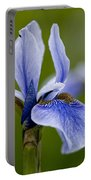 Iris Pictures 185 Portable Battery Charger