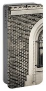 Iron Arches Portable Battery Charger