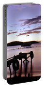 Isla Del Sol Bolivia Portable Battery Charger