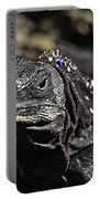 Island Lizards One Portable Battery Charger
