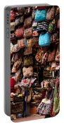 Istanbul Grand Bazaar 06 Portable Battery Charger