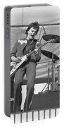 J. Geils At Day On The Green 1976 Portable Battery Charger