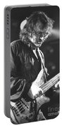 Jack Bruce Portable Battery Charger