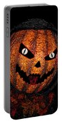Jack Lantern Hh One Portable Battery Charger