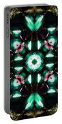 Jade Reflections - 3 Portable Battery Charger