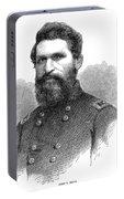 James Gillpatrick Blunt (1826-1881) Portable Battery Charger