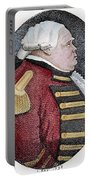 James Grant (1720-1806) Portable Battery Charger