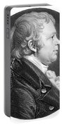 James Mchenry (1753-1816) Portable Battery Charger