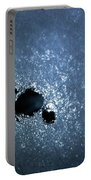 Jammer Abstract Cosmos 001 Portable Battery Charger
