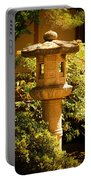Oriental Lantern Portable Battery Charger