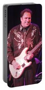 Jeff Pitchell Portable Battery Charger