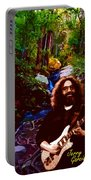 Jerry's Mountain Music 3 Portable Battery Charger