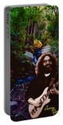 Jerry's Mountain Music 7 Portable Battery Charger