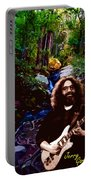 Jerry's Mountain Music 8 Portable Battery Charger