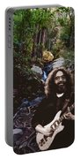 Jerry's Mountain Music 9 Portable Battery Charger