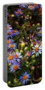 Jewels Pastorale Portable Battery Charger