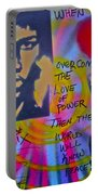 Jimi Power Portable Battery Charger