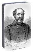 John Ancrum Winslow (1811-1873) Portable Battery Charger