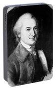 John Dickenson (1732-1808) Portable Battery Charger