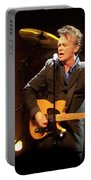 John Mellencamp 464 Portable Battery Charger