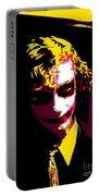 Joker 10 Portable Battery Charger