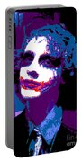 Joker 12 Portable Battery Charger
