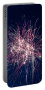 July 4th 2014 10 Portable Battery Charger