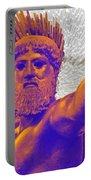 Jupiter - Zeus Portable Battery Charger