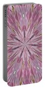 Kaleidoscope 10 Portable Battery Charger