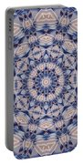 Kaleidoscope 19 Portable Battery Charger