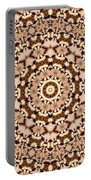 Kaleidoscope 30 Portable Battery Charger