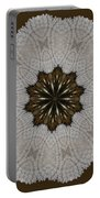 Kaleidoscope 36 Portable Battery Charger