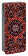 Kaleidoscope 38 Portable Battery Charger