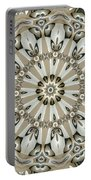 Kaleidoscope 53 Portable Battery Charger