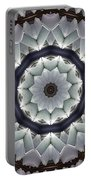 Kaleidoscope 63 Portable Battery Charger