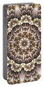 Kaleidoscope 65 Portable Battery Charger