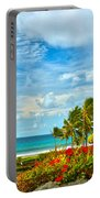 Kauai Bliss Portable Battery Charger