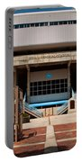 Kenan Memorial Stadium - Gate 6 Portable Battery Charger