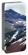 Kennedy Lake Portable Battery Charger