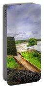 Kerala Portable Battery Charger