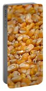 Kernels Galore Portable Battery Charger