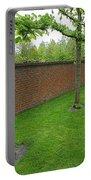 Keukenhof Gardens 11 Portable Battery Charger