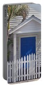Key West Fl 43 Portable Battery Charger