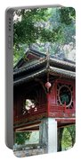 Khue Van Cac Gate Portable Battery Charger