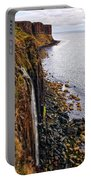 Kilt Rock Portable Battery Charger