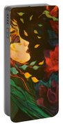 Kindred Spirits Portable Battery Charger