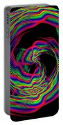 Kinetic Rainbow 36 Portable Battery Charger