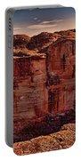 Kings Canyon V13 Portable Battery Charger