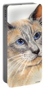 Kitty Kat Iphone Cases Smart Phones Cells And Mobile Cases Carole Spandau Cbs Art 346 Portable Battery Charger