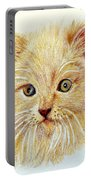 Kitty Kat Iphone Cases Smart Phones Cells And Mobile Phone Cases Carole Spandau 301 Portable Battery Charger